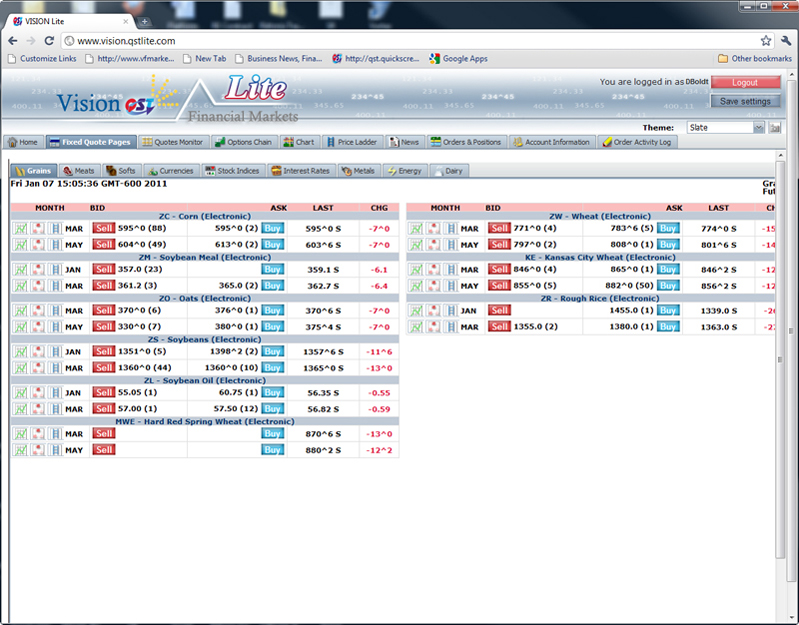 algo trading software free download | autoforextradingsoftware.com