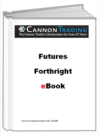 Futures Forthright eBook