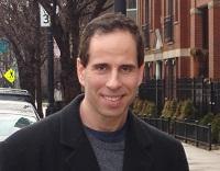 Ruben Zagagi